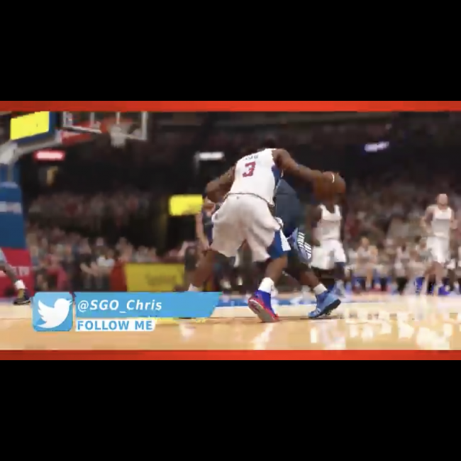 "5 new changes to expect from NBA 2k on next generation gaming consoles ""PS5"""