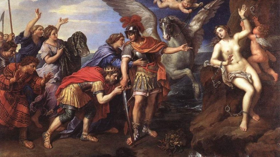 Mignard-Andromeda_and_Perseus