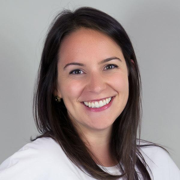 Erica Pelletier