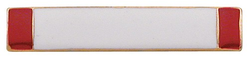 Smith & Commendation Bar C591