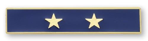 Smith & Warren Commendation Bar C707A