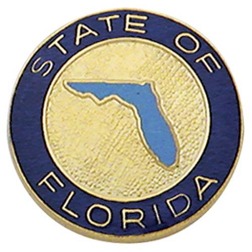 Florida Center Seal