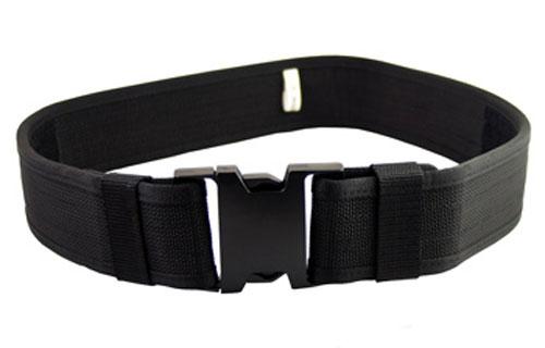 Ultra Force Police Duty Belt