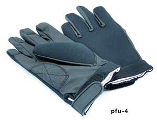 Pefect Fit Spectra Cut Resistant Neoprene Gloves