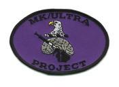 CIA Mk/Ultra Patch