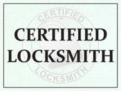 Certified Locksmith Windshield Pass
