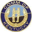 Kentucky Center Seal