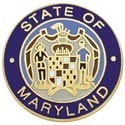 Maryland Center Seal