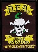 DEA Jungle Operations Patch