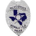 "3.375"" Eagle Top Smith & Warren Custom Badge S536TX"