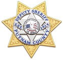 2.88 inch 7 Point Star Smith & Warren Badge S638EP