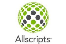 all-scripts