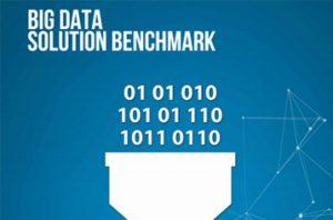 bigdatabenchmark