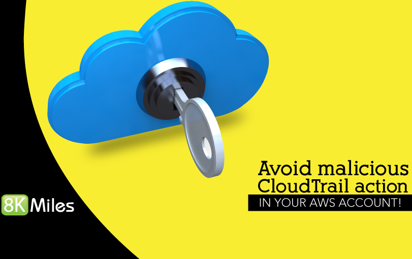 Avoid-malicious-CloudTrail-action-in-your-AWS-Account