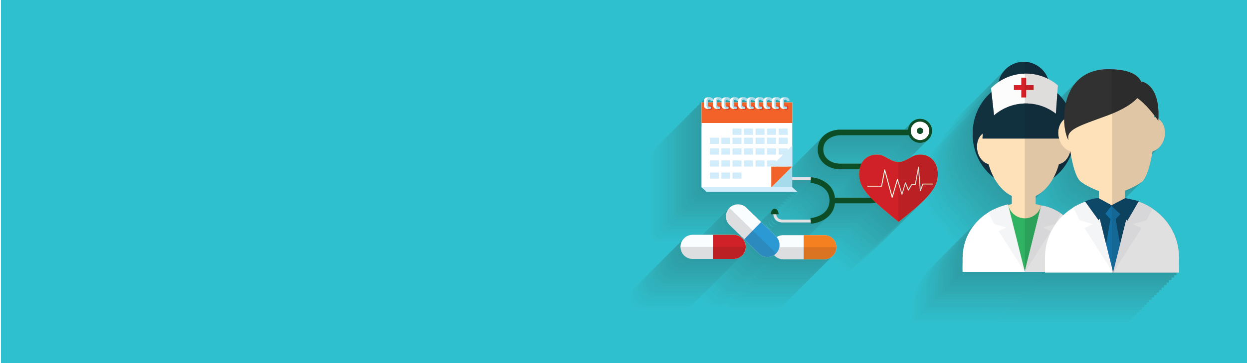 8KMiles_web-banner__Healthcare-IT-service