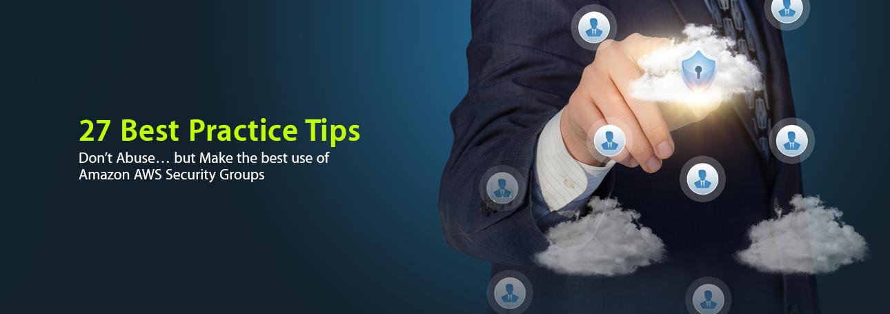 27-Best-Practice-Tips-Banner-4_v1