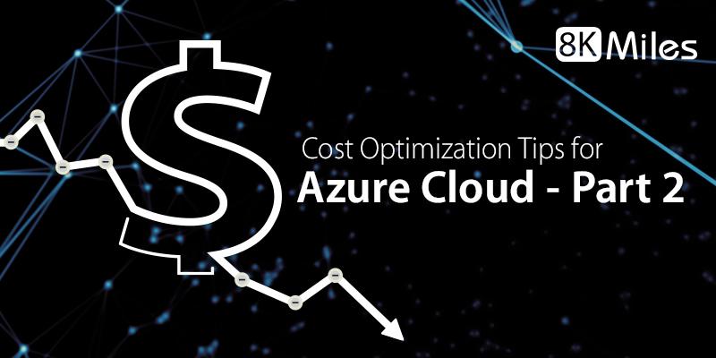 linkedin_sponsor_cloud-optimization-part-2_v1