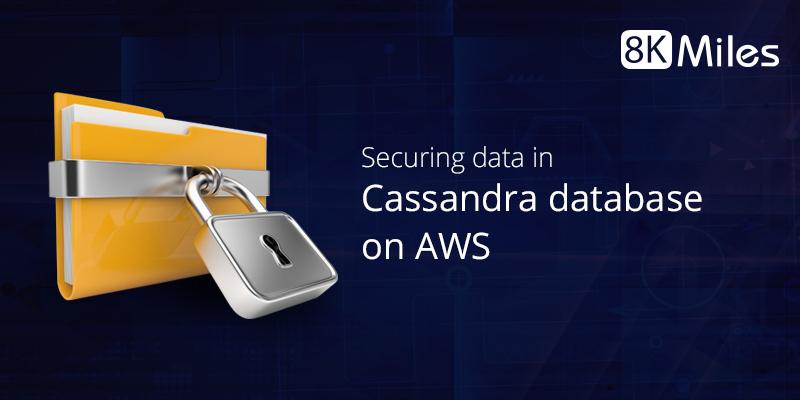 Securing Cassandra