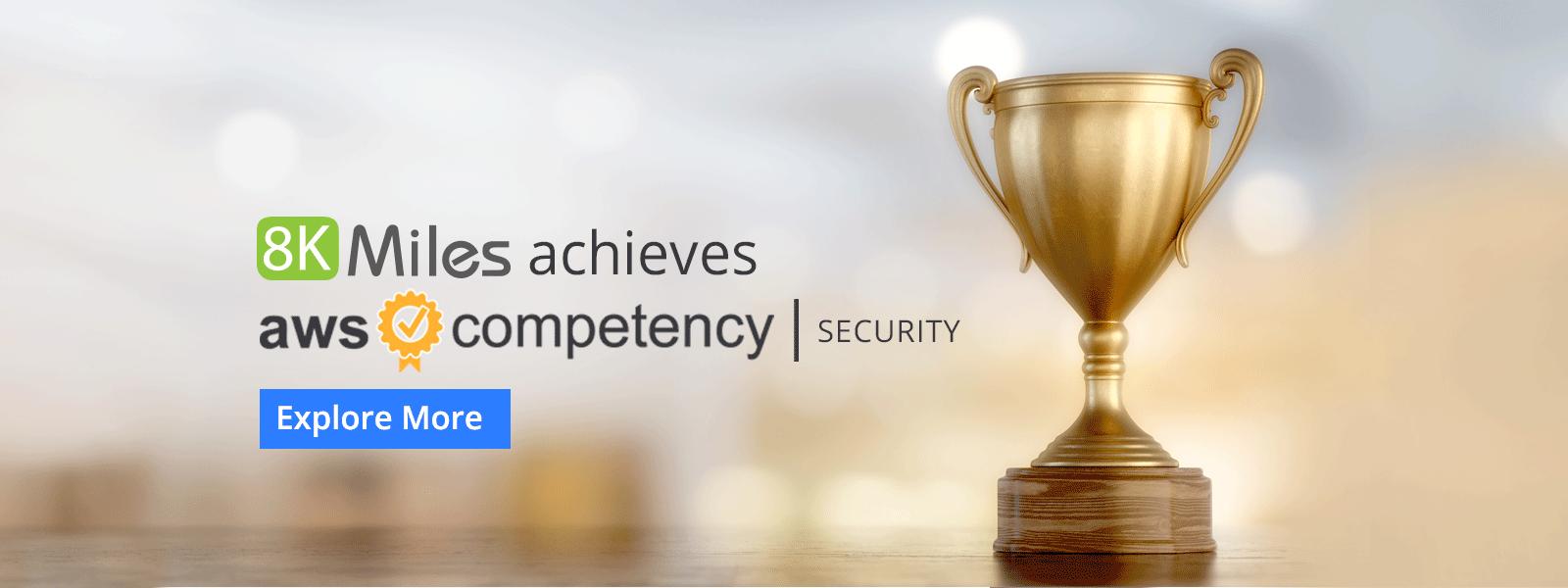 AWS-competency-Banner-5_v2