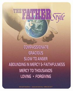 FatherStylePoster10.jpg