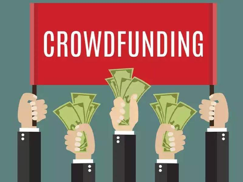 Know All About Fundraising Ideas