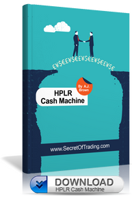 https://s3.amazonaws.com/93lk3n324kj45/images/HPLR_Cash_Machine_book_small2_v3_btn.png
