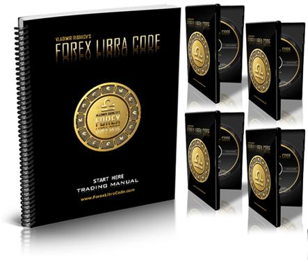 Forex Libra Code