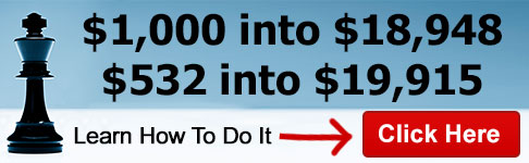 fx duality affiliate banner 486 150 b - Free system turns $125 into $4,241 in 5 days!