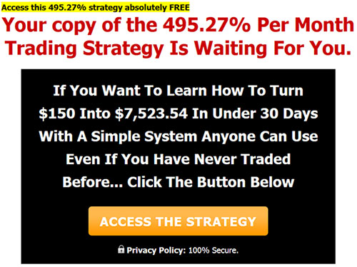 Avi frister forex trading machine pdf