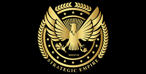 Strategic Empire