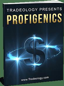 Profigenics