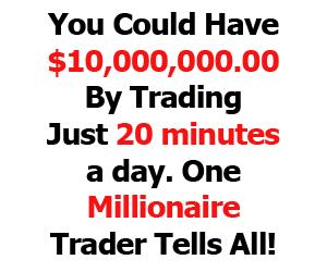 TR Profit System