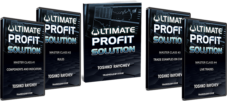 Ultimate profit solution