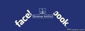 facebook breakup Facebook Cover Photo