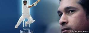 sachin tendulkar Facebook Cover Photo