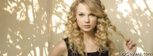 taylor swift 5 Facebook Cover Photo