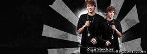 ryan sheckler Facebook Cover Photo