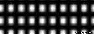 abstract checkered Facebook Cover Photo