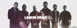linkin park Facebook Cover Photo