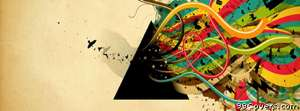 pink floyd Facebook Cover Photo