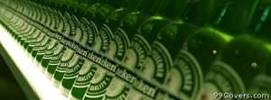 heineken Facebook Cover Photo