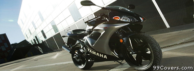 Yamaha TZR50 7 Facebook Cover Photo