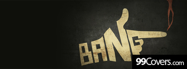 Bang Facebook Cover