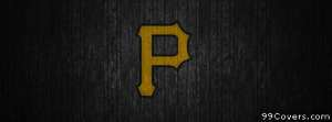 pittsburgh pirates Facebook Cover