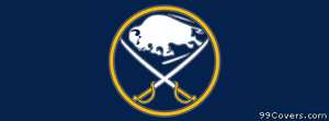 buffalo sabres Facebook Cover Photo