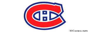 montreal canadiens Facebook Cover Photo