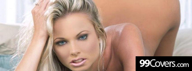 briana banks images Facebook Cover Photo