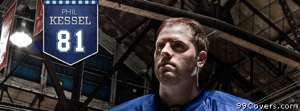 toronto maple leafs phil kessel Facebook Cover Photo