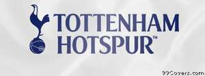 tottenham hotspur Facebook Cover Photo