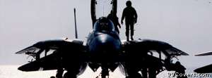 f 15 aircraft Facebook Cover Photo